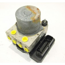 ABS blokas FIAT TIPO 356