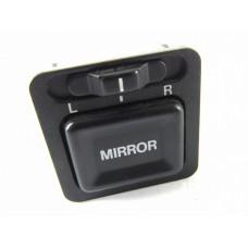 Jungiklis veidrodžių valdymo ROVER 400 HH-R