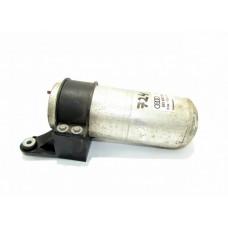 Kondicionieriaus filtras SEAT EXEO 3R
