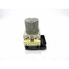 ABS blokas MERCEDES BENZ E KLASE W211
