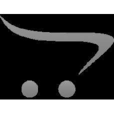 Galinio sparno praplatinimas priekinė dalis OPEL CORSA